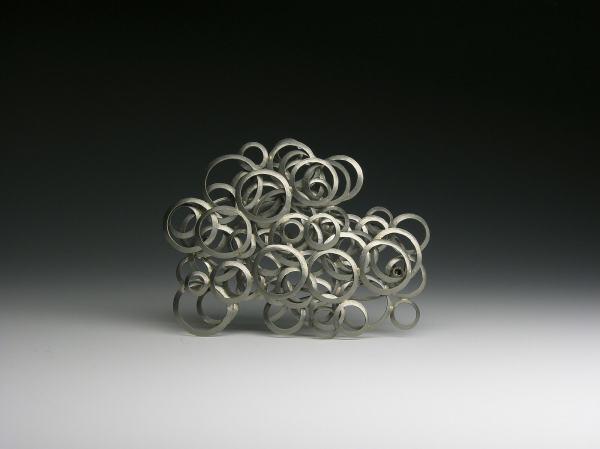 kunstgewerbe-museum-8