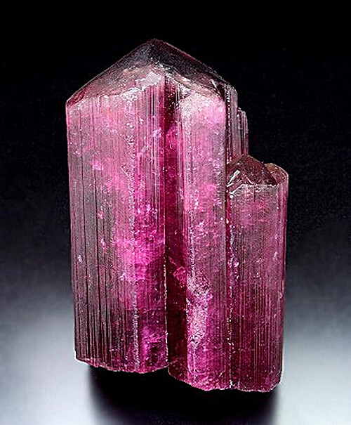 mineral-collection-10