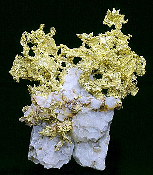 mineral-collection-4