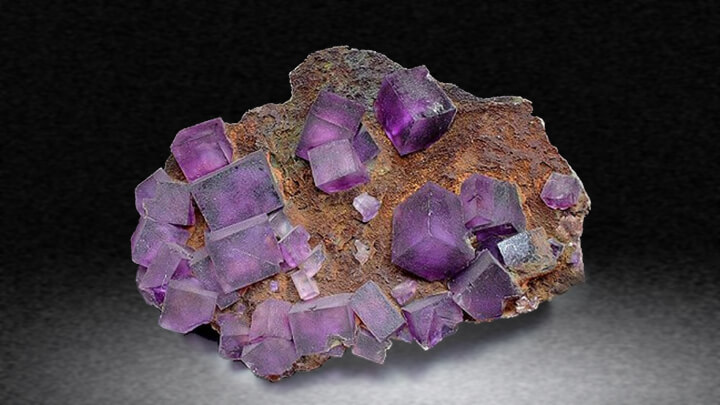 mineral-collection-featured