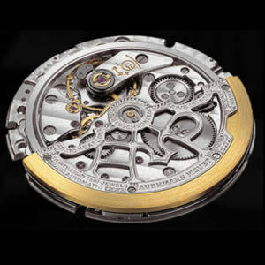 Audemars Piguet Jules Watch