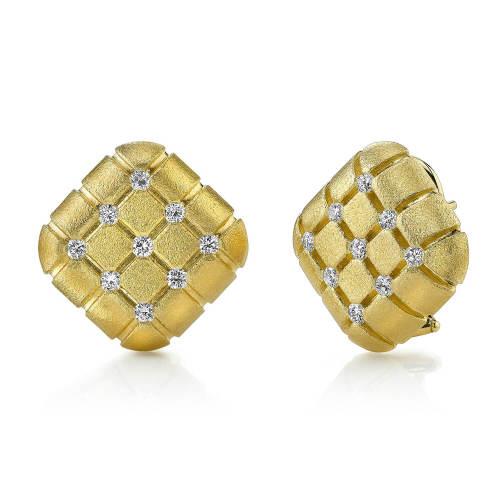 aaron-henry-10-earrings-18-kt-yellow-gold-diamond