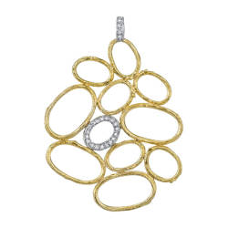 aaron-henry-21-pendant-19-kt-yellow-gold-diamond