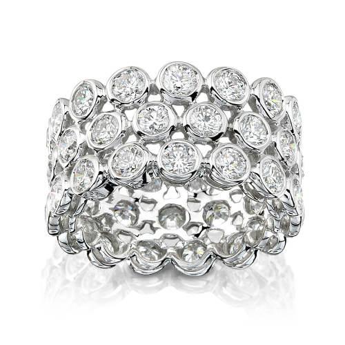 aaron-henry-31-ring-18k-white-gold-diamond