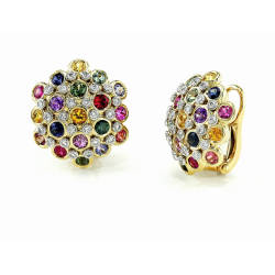 aaron-henry-41-earrings-18k-yellow-gold-diamond-sapphire