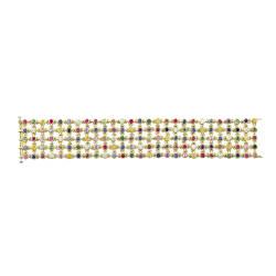 aaron-henry-42-bracelet