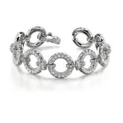 aaron-henry-44-bracelet-18k-white-gold-diamond