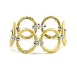 aaron-henry-45-bracelet-18k-white-gold-18k-yellow-gold-diamonds