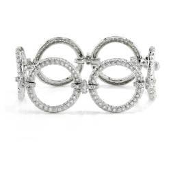 aaron-henry-46-bracelet-18k-white-gold-diamond