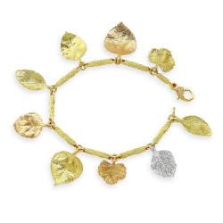 aaron-henry-50-bracelet-19k-yellow-gold-18k-gold-18k-rose-gold-18k-white-gold-diamond-clasp-diamond