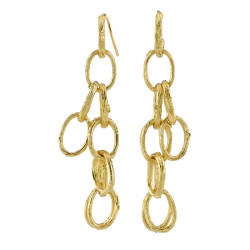 aaron-henry-56-earrings-yellow-gold