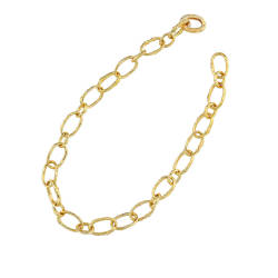 aaron-henry-63-necklace