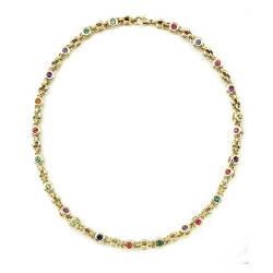 aaron-henry-65-accessories