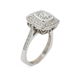 alishan-10-ring-18kt-white-gold-diamonds