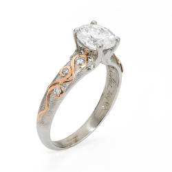 alishan-11-ring-18kt-white-and-rose-gold-diamonds