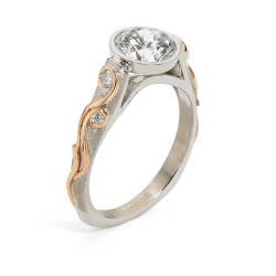 alishan-16-ring-18-karat-white-and-rose-gold-diamonds