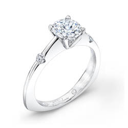 alishan-17-ring-18kt-white-gold-diamonds