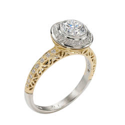 alishan-19-ring-18k-white-and-yellow-gold-diamonds
