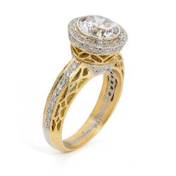 alishan-20-ring-18k-white-and-yellow-gold-diamonds