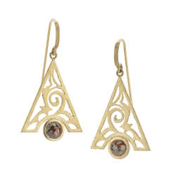 alishan-35-earrings-18k-yellow-gold-rose-diamonds