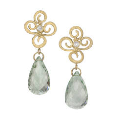 alishan-38-earrings-18k-yellow-gold-amethyst-diamonds