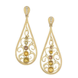 alishan-40-earrings-18k-yellow-gold-diamonds