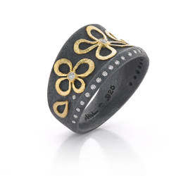 alishan-41-ring-18k-yellow-gold-diamonds