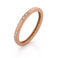 alishan-44-ring-rose-gold-diamonds