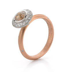 alishan-46-ring-rose-white-gold-diamonds