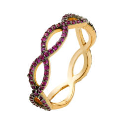 anastazio-jewellery-10-ring-18k-yellow-gold-pink-sapphire
