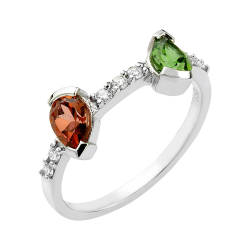 anastazio-jewellery-12-ring-18kt-white-gold-diamonds-tourmaline