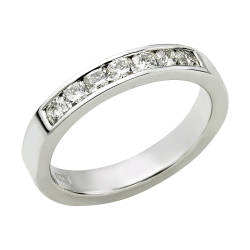 anastazio-jewellery-18-ring-18kt-white-gold-diamonds