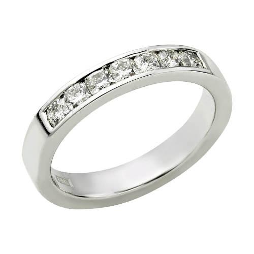 Feminine Inspired Ring