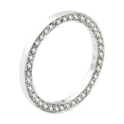 anastazio-jewellery-19-ring-18kt-white-gold-diamonds