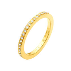 anastazio-jewellery-21-ring-18kt-yellow-gold-diamonds
