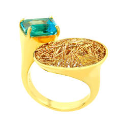 anastazio-jewellery-22-ring-18kt-yellow-gold-blue-topaz