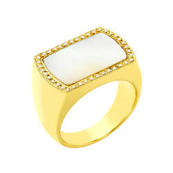 anastazio-jewellery-23-ring-18k-yellow-gold-diamonds