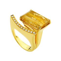 anastazio-jewellery-24-ring-18kt-yellow-gold-diamonds