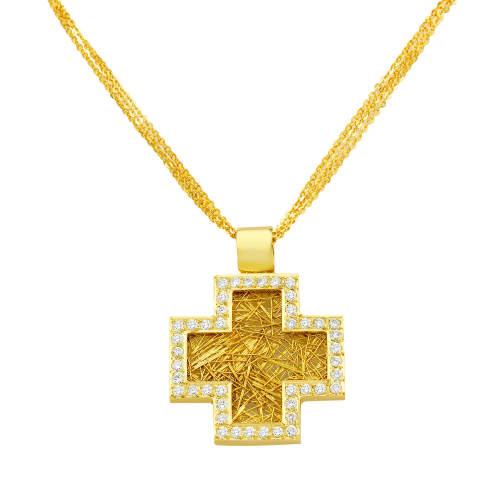 anastazio-jewellery-26-pendant-18kt-yellow-gold-diamonds