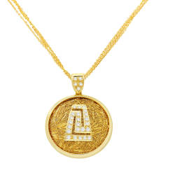 anastazio-jewellery-27-pendant-18k-yellow-gold-diamonds
