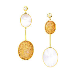 anastazio-jewellery-31-earrings-18k-yellow-gold-diamonds-fidici-marble
