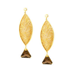 anastazio-jewellery-32-earrings-18k-yellow-gold-diamonds-smokey-quartz