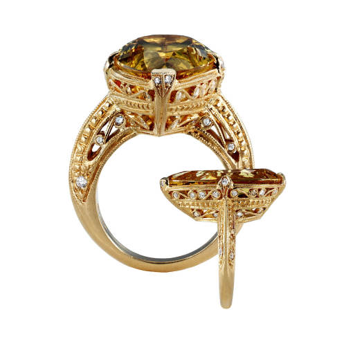 cathy-carmendy-1-ring-20-kt-yellow-gold-diamond-yellow-beryl