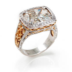 cathy-carmendy-23-ring-20-kt-gold-&-platinum-diamond