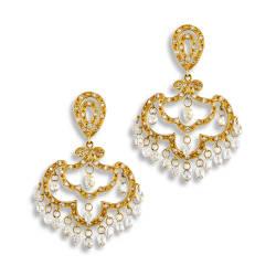 cathy-carmendy-4-earrings-20-kt-gold-diamond-diamond-briolette