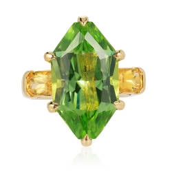 cynthia-renee-inc-1-ring-18k-yellow-gold-peridot-sapphire
