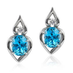 cynthia-renee-inc-12-earrings-palladium-blue-zircon-diamond