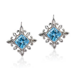 cynthia-renee-inc-14-earrings-950-palladium-blue-topaz