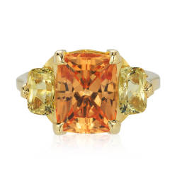 cynthia-renee-inc-15-ring-18kt-yellow-gold-hessonite-garnet-chrysoberyl