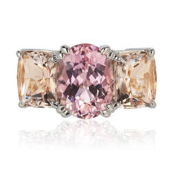 cynthia-renee-inc-18-ring-palladium-pink-tourmaline-peach-topaz